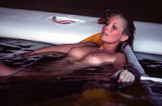 Bo Derek en Playboy Desnuda [800x526] [68.84 kb]