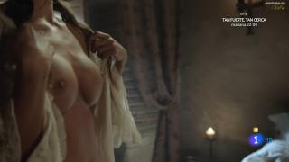 Elena Valencia en Aguila Roja Desnuda [1600x900] [94.05 kb]