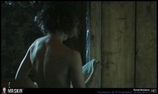 Rachel McAdams en True Detective [1300x780] [129.62 kb]