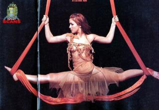 Natalia Oreiro [900x625] [96.14 kb]