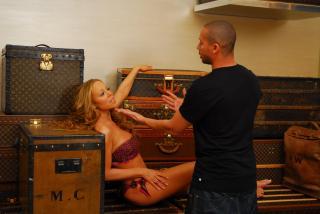 Mariah Carey [3000x2008] [406.24 kb]