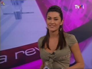 Laura Grande [768x576] [31.57 kb]