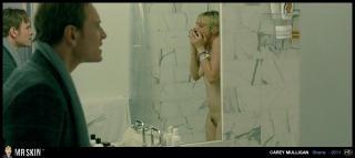 Carey Mulligan en Shame Desnuda [1270x570] [67.27 kb]