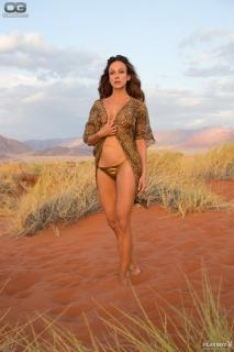 Sonja Kirchberger en Playboy [1000x1500] [258.96 kb]