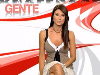 Sonia Ferrer [1024x768] [68.87 kb]