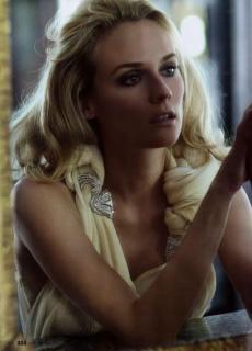 Diane Kruger [577x800] [49.06 kb]