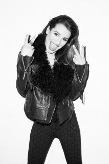 Lea Michele [1024x1536] [153.49 kb]