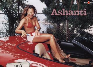 Ashanti [1248x900] [209.21 kb]