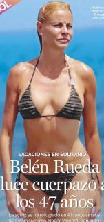 Belén Rueda en Bikini [859x1811] [203.59 kb]