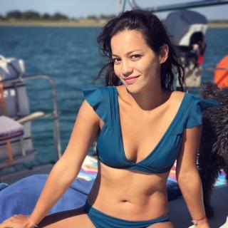 Natalia Reyes [960x960] [110.41 kb]