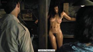 Pollyanna McIntosh Desnuda [1280x720] [79.22 kb]
