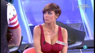 Tatiana Delgado [1024x576] [51.72 kb]