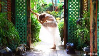 Nicole Scherzinger [800x450] [147.69 kb]