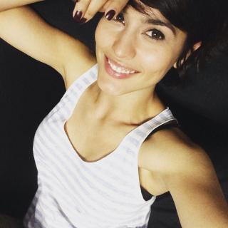 Megan Montaner [960x960] [119.32 kb]