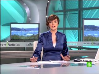 Cristina Villanueva [768x576] [56.26 kb]