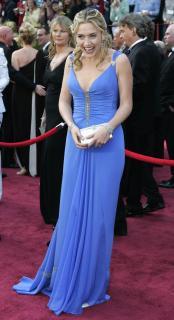 Oscars 2005 [1726x3162] [551.19 kb]