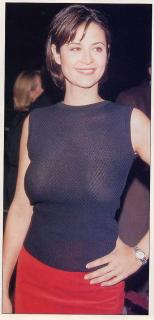 Catherine Bell [426x884] [70.15 kb]