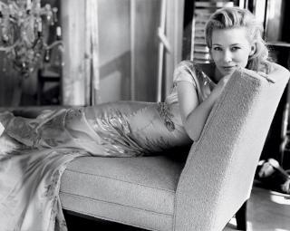 Cate Blanchett [3000x2396] [941.13 kb]