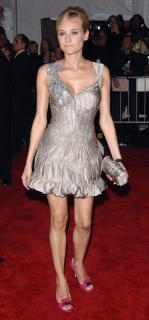 Diane Kruger [1200x2565] [347 kb]