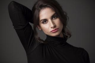 Helena Kaittani [1382x922] [95.81 kb]