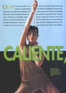 Cristina Piaget [498x700] [40.87 kb]