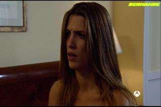 Laura Sánchez López [720x480] [28.87 kb]