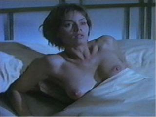 Ingrid Chauvin [1024x768] [50.41 kb]