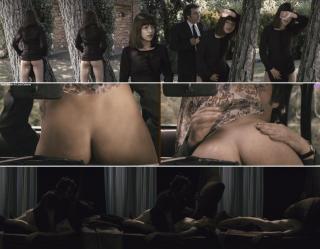 Thaïs Blume en Luna Caliente Desnuda [1600x1248] [285.14 kb]