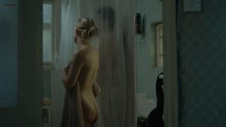 Kate Hudson [1280x720] [42.78 kb]