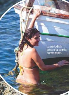 Isabel Gemio [409x564] [41.19 kb]