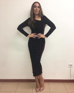 Mónica Naranjo [1080x1349] [133.89 kb]