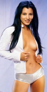 Kelly Hu [890x1725] [249.23 kb]