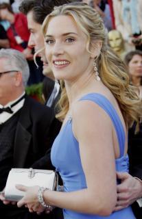 Oscars 2005 [1607x2480] [286.26 kb]