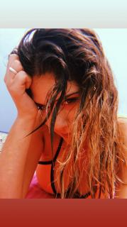 Nerea Camacho en Bikini [1024x1821] [202.23 kb]