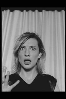 Cate Blanchett [2048x3072] [459.47 kb]