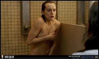 Taylor Schilling en Orange Is The New Black Desnuda [1270x760] [74.25 kb]