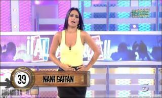 Nani Gaitán [952x578] [81.12 kb]