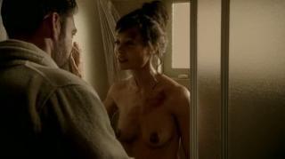 Thandie Newton en Rogue Desnuda [720x404] [20.49 kb]