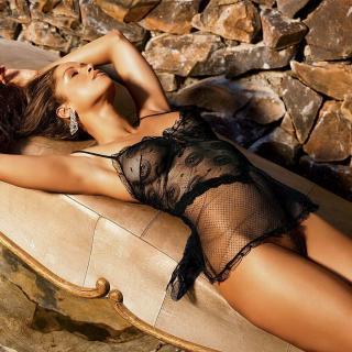 Stacey Dash en Playboy Desnuda [1024x1024] [282.67 kb]