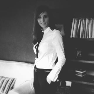 Olga Lambea [1080x1080] [66.39 kb]