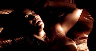 Jennifer Lopez Desnuda [1600x867] [76.91 kb]