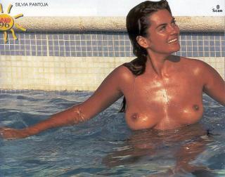 Sylvia Pantoja [709x560] [79.73 kb]