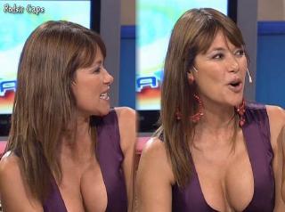 Mabel Lozano [768x572] [59.29 kb]