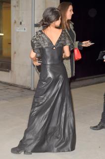 Selena Gomez [1061x1600] [244.5 kb]
