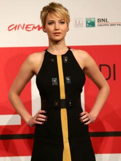 Jennifer Lawrence [675x900] [45.51 kb]
