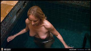 Helen Hunt in Las Sesiones Nuda [1270x715] [105.06 kb]