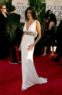 Golden Globes 2007 [1200x1834] [208.85 kb]