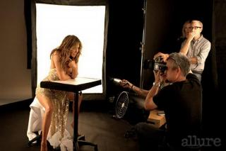 Jennifer Aniston [960x640] [56.62 kb]