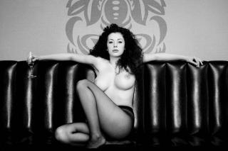 Leila Lowfire Desnuda [900x601] [107.01 kb]