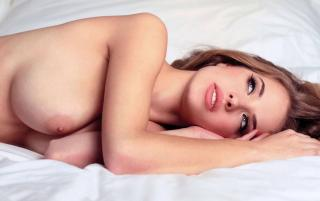 Raquel Jacob en Playboy Desnuda [1024x646] [105.97 kb]